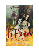 Book Review: In Flames