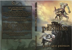 The-Unseen-Promise-Cover