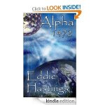 Alpha 1472 Cover