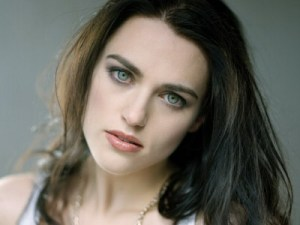 20101008-news-madonna-katiemcgrath-merlin-we