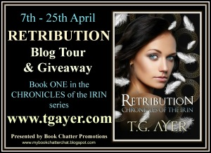 RET BLOG TOUR BADGE