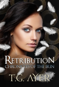 Retribution_T.G. Ayer_E-Cover_Lo-Res