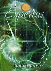 ExpertusEbook