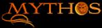 Mythossmall