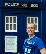 JMaltman-TARDIS