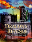 Dragon's-Revenge-COVER