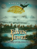 Elven_Jewel Cover