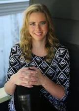 Nikki Jefford