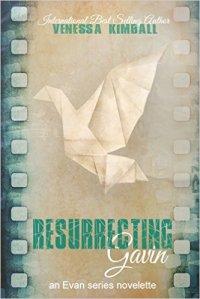 RESURRECTING GAVIN