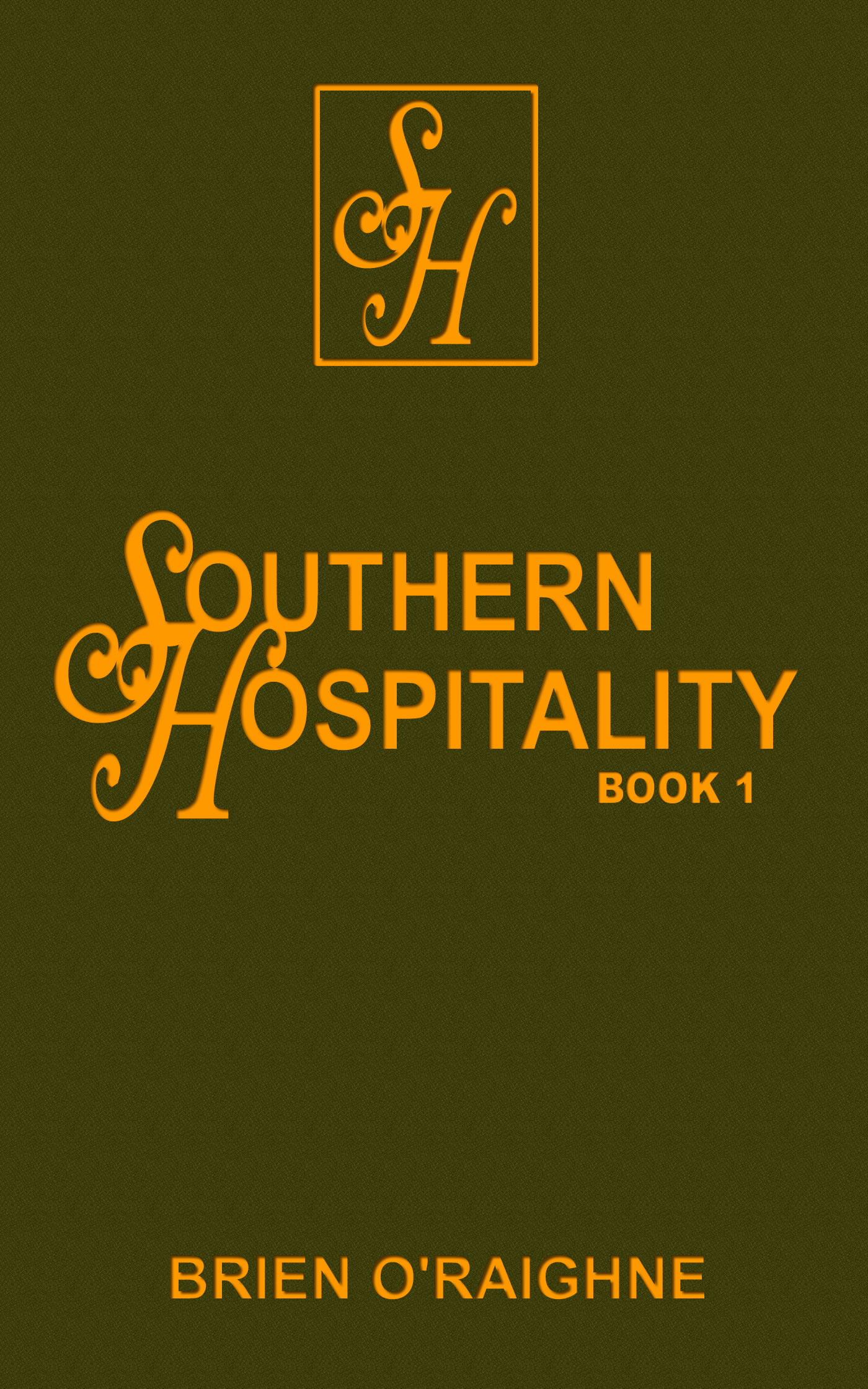 southern hospitality Through msg promotions, inc, the exclusive provider of corporate hospitality  marketing and fulfillment services for the us open, the united states golf.