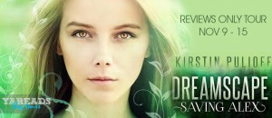 dreamscape-saving-alex-banner-300x130