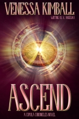 Copy of Venessa_Kimball_Ascend_Ebook_Web_Size