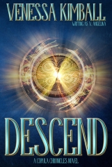 Copy of Venessa_Kimball_Descend_Ebook_Web_Size
