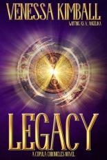 Copy of Venessa_Kimball_Legacy_Ebook_Web_Size